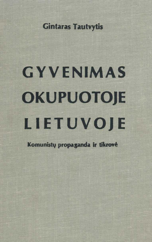 A. Tolstojus. Pirtyje. Vartiklis