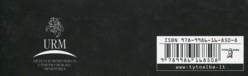 reinhart koselleck biographie