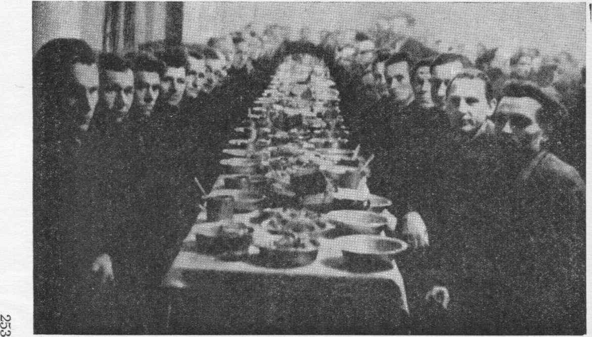 Radviliškio apylinkė (Radviliškis) – Vikipedija
