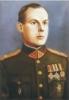 Juozas Vitkus- Kazimieraitis