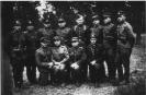 Lietuvos partizanų vadai