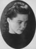 Anelė Dusevičiūtė