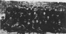 Dainavos apygardos partizanų atminties paminklai