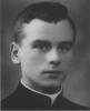 Kunigas Zigmas Neciunskas-Elytė