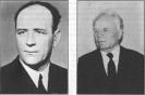 Vladas Petkcvičius-Sakalas, Vincas Petkevičius-Dobilas