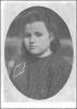 Magdalena Taparauskaitė-Daina