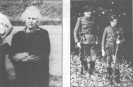 Marija Paškevičiūtė