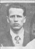 Leonas Kupčiūnas-Studentas