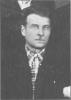 Petras Petkevičius-Dramblys
