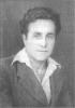 Kęstutis Lapinskas, 1955 m.
