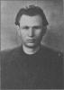 Benediktas Trakimas-Genelis