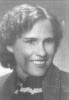 Salomėja Piliponytė-Rūta