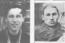 Petras Vainius-Sakalas,  Vladas Marcinauskas-Tauras