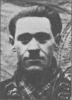 Romualdas Randis-Meška