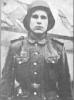 Jonas Daškevičius-Papūga