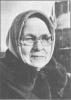 Joana Kurmilavičienė
