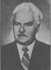 Juozas Markulis-Erelis