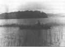 Anykštos ežeras