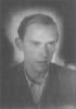 Marijonas Jusevičius