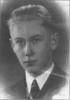 Medardas Juršėnas-Ilgis