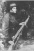 Juozas Marcinauskas-Pluta