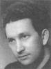 Kun. Marijonas Petkevičius