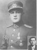 Generolas JONAS ŽEMAITIS - VYTAUTAS