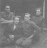 4 partizanai