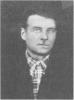 P. Petkevičius-Dramblys