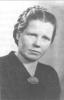 Kotryna Bradulskaitė-Birutė