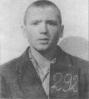 Aloyzas Slanina