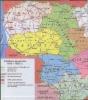 Partizanų apygardos 1949-1950
