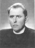 Kun. Alfonsas Svarinskas