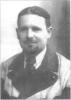 M. Kestenis-Serbentas