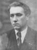 Kazys Leikauskas-Samanis