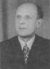 Povilas Šmačiukas-Švyturys