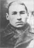 Vladas Marcinauskas-Tauras