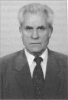Antanas Lukša-Arūnas