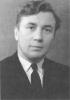 Leonas Petkevičius
