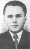 Juozas Kudelis-Dobilas