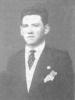 Juozas Kurmilavičius-Voverė