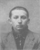Antanas Pileckas