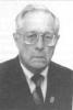 A. Lisauskas