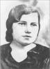 Onutė Krivickaitė-Misiunienė