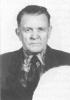 Jonas Grigaliūnas-Karvelis