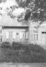 Širvintos, Vilniaus g. 114.