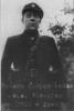 Juozas Gražys-Viesulas