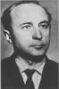 Antanas Balaišis