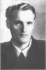Antanas Pakšys
