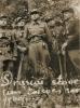 Kęstučio būrio partizanai
